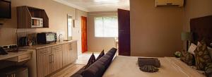 familyroom-slider3